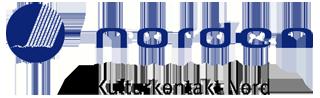 norden-logo