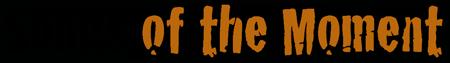 SOTM-logo-2013-450